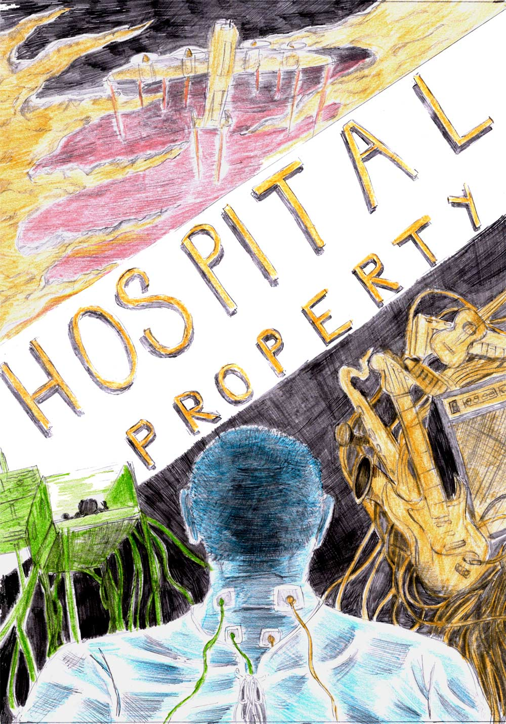 Hospital-property-cover